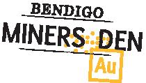 Miners Den Bendigo